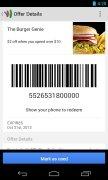 Google Wallet Изображение 4 Thumbnail