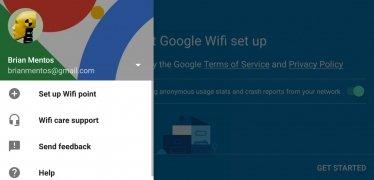Google Wifi imagen 4 Thumbnail