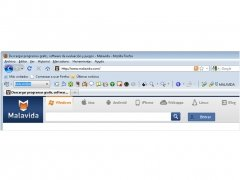 GoogleBar imagem 1 Thumbnail
