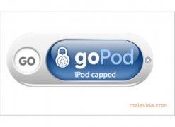 goPod imagem 2 Thumbnail