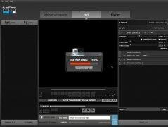 GoPro Studio imagem 5 Thumbnail
