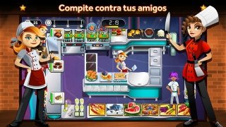 Gordon Ramsay Dash immagine 2 Thumbnail