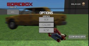 GoreBox imagen 6 Thumbnail