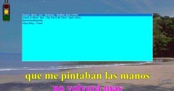 GoSing image 4 Thumbnail