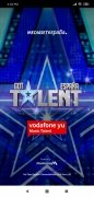 Got Talent España imagen 1 Thumbnail