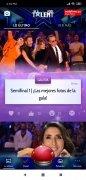 Got Talent España imagen 2 Thumbnail