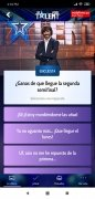 Got Talent España imagen 4 Thumbnail