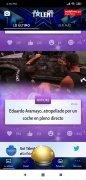 Got Talent España imagen 7 Thumbnail
