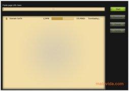 GotCLIP Downloader Изображение 1 Thumbnail