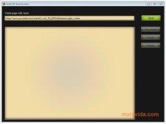 GotCLIP Downloader Изображение 2 Thumbnail