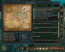 Gothic 3 image 2 Thumbnail