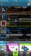 GOWEX imagen 5 Thumbnail