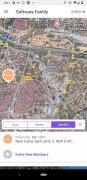 GPS Tracker immagine 5 Thumbnail