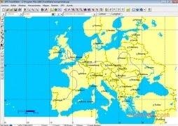 GPS TrackMaker  13.8.481 Español imagen 1