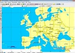 GPS TrackMaker image 2 Thumbnail