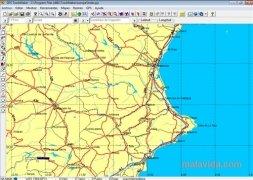 GPS TrackMaker imagen 3 Thumbnail