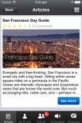 GPSGAY immagine 4 Thumbnail