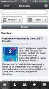 GPSGAY immagine 2 Thumbnail
