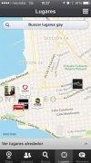 GPSGAY image 4 Thumbnail