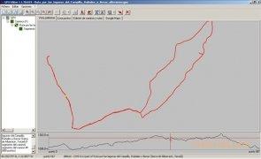 GPX Editor image 3 Thumbnail