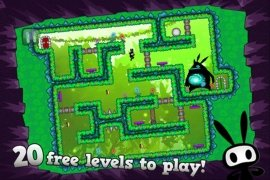 Grabbity imagem 1 Thumbnail
