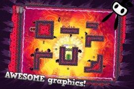 Grabbity imagem 2 Thumbnail