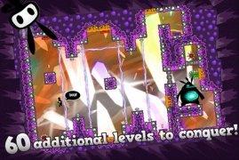 Grabbity imagem 4 Thumbnail