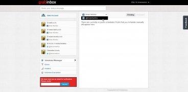 GrabInbox imagem 4 Thumbnail
