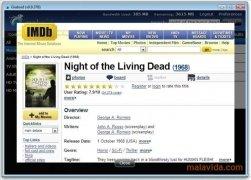 Graboid bild 4 Thumbnail
