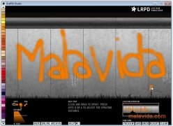 Graffiti Studio immagine 1 Thumbnail