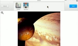 Gramblr immagine 3 Thumbnail