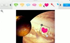 Gramblr imagen 4 Thumbnail
