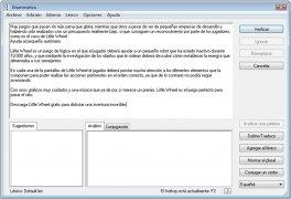Grammatica imagen 1 Thumbnail