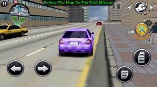 Großer Gangster 3D image 1 Thumbnail