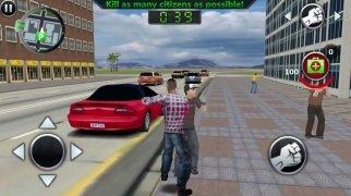 Gran Gángster 3D imagen 3 Thumbnail
