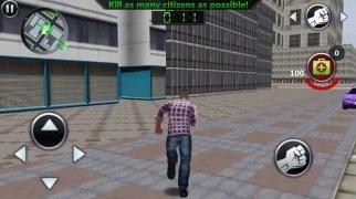 Gran Gángster 3D imagen 4 Thumbnail