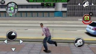 Großer Gangster 3D bild 5 Thumbnail