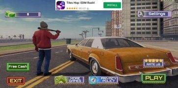 Grand Gangster Auto Crime imagen 2 Thumbnail