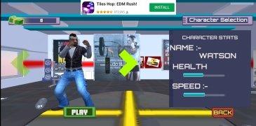 Grand Gangster Auto Crime imagen 3 Thumbnail