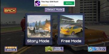 Grand Gangster Auto Crime imagen 4 Thumbnail