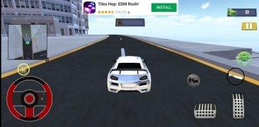Grand Gangster Auto Crime imagen 7 Thumbnail