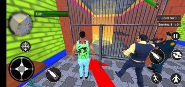 Grand Jail Break Prison Escape imagen 1 Thumbnail