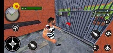 Grand Jail Break Prison Escape imagen 11 Thumbnail