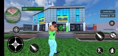Grand Jail Break Prison Escape imagen 6 Thumbnail