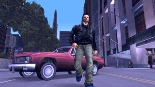 GTA 3 - Grand Theft Auto bild 12 Thumbnail