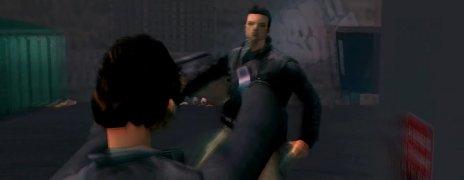 GTA 3 - Grand Theft Auto bild 2 Thumbnail