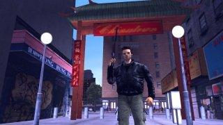 GTA 3 - Grand Theft Auto imagen 8 Thumbnail