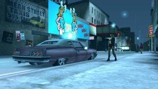 GTA 3 - Grand Theft Auto bild 9 Thumbnail