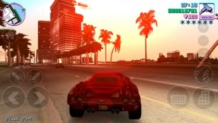GTA Vice City - Grand Theft Auto image 2 Thumbnail