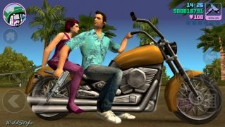 Grand Theft Auto Vice City  imagen 3 Thumbnail
